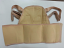 shoulder immobilizer with sling and swathe,Shoulder Immobilizer Sling, Elastic Shoulder Immobilizer Sling India,shoulder immobilizer slings