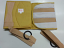 pelvic traction belt suppliers, pelvic traction belt products,pelvic traction kits,pelvic traction kit price,low back traction device