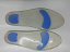 silicone insoles India, silicone gel insoles manufacturers,silicone insoles suppliers, gel insoles India,silicone gel insoles ,pressure relief insoles,silicone insoles for shoes,silicone insoles benefits