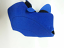 Ankle Support with Straps suppliers India ,Velcro ankle supports strap, ankle support strap manufacturers