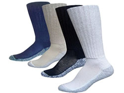 Dabetic Socks